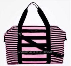 Дорожная сумка Victorias Secret Оригинал