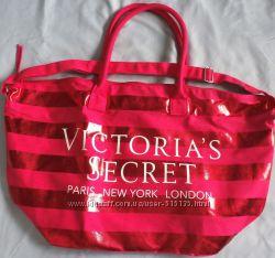 Дорожные сумки Victorias Secret Оригинал