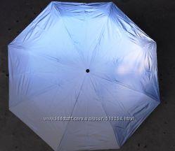 Зонты. Зонт LUCKY ELEPHANTS. ART-LIG-40. С бесплатной доставкой.