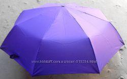 Зонты. Зонт LUCKY ELEPHANTS. OD-AJ-736Бесплатная доставка.