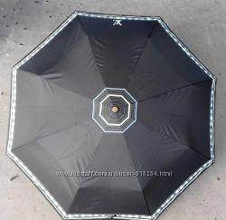 Зонты. Зонт  Louis Vuitton Луи Вуитон. С бесплатной доставкой.