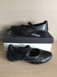Туфли geox р-35