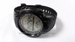 Часы военные спортивные модные Synoke закос под G-Shock