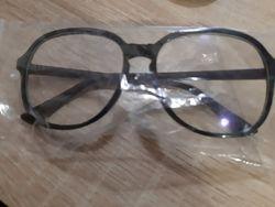 Іміджеві окуляри жіночі
