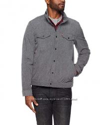 LEVIS куртка оригинал из США р. XL