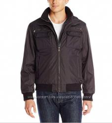 Calvin Klein куртка оригинал из США р. XL