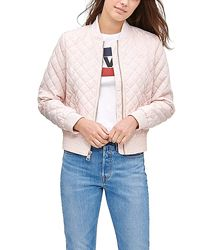 LEVIS куртка оригинал из США р. L, XL два цвета