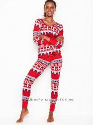 Victoria secret виктория сикрет пижама оригинал