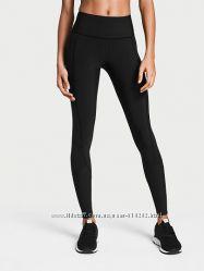 Victoria secret леггинсы, лосины, штаны для спорта виктория сикрет оригинал