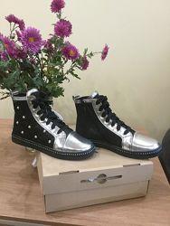 Ботинки Bartek 35 размер