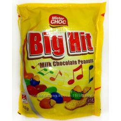 орехи Big hit