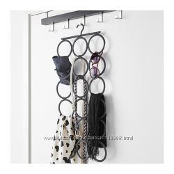 Многофункциональная вешалка IKEA KOMPLEMENT 90327334