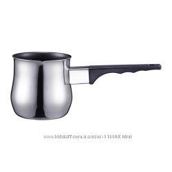 Кофейник турка ИКЕА СТЕНСОПП 30278510