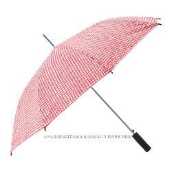 Зонт IKEA KNALLA 10330514