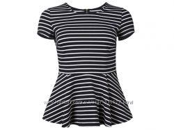 Модная Блуза - топ 4648р. Esmara Германия
