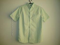 Рубашка мужская George Англия