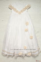 Платье DAGA, р. 122 Новое