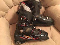 Лыжные Ботинки Atomic B-TECH 28. 5-29 см