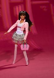 Кукла Simba Штеффи Поездка в Токио 5736033