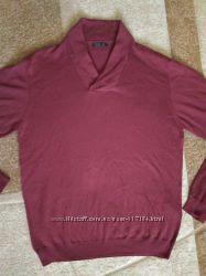 Пуловер Германия, размер ХЛ