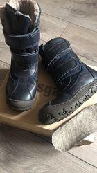Зимние ботинки Bisgaard, 30 размер