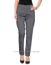 Женские брюки итальянского бренда ANNARITA N. size 28