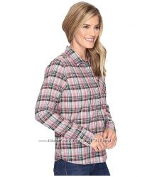 Рубашка - блуза Prana Gina Top