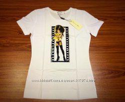 Продам футболки Christian Dior.