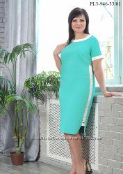 Женская одежда ZEMAL. Ставка СП 5 грн. Большие размеры. Выкуп каждый день