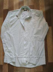 Школьные рубашки- распродажа
