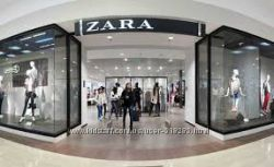 Zara Германия , по цене сайта