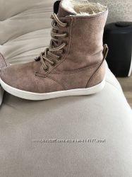 Демисезонные ботинки Friboo 29 р.