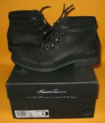 42р. Нові черевики Kenneth Cole New York Arc-tic Season. Оригінал
