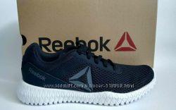 Кроссовки для тренировок Reebok Оригинал 36 размер