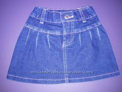 Юбка Gloria Jeans 98р.