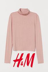 Гольфи для жінок S, M від H&M Швеція