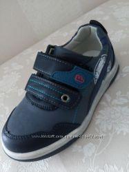 Весенние туфельки в спортивном стиле в наличии 28-33рр.