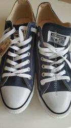 Converse. Стильные кеды Конверс в наличии