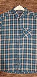 Стильная рубашка L-XL Waikiki