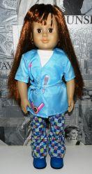 Кукла Our Generation Battat
