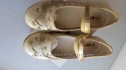 Туфли Lapsi 23, 5 см