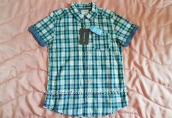 Рубашка Reserved, р. 158