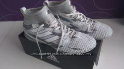 Сороконожки Adidas Ace 17. 3 38р.