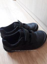 Туфли Кларкс 37