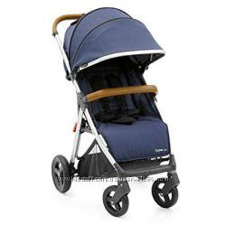 Прогулочная коляска Baby Style Oyste Zero