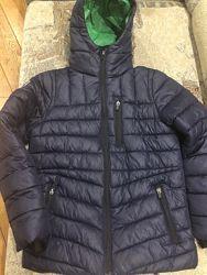 Куртка Next р 134
