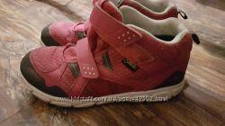 ботинки кроссовки VIKING