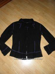 Armani кашемировый мягчайший пиджак