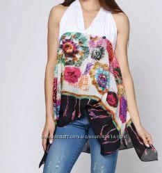 Распродажа Eighth Sin эффектная блуза