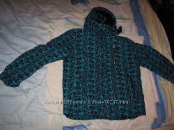 Продам куртку Lenne 164 размера
